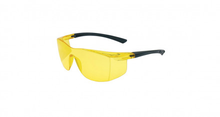 oculos-SS1N_0-1 (2).jpg
